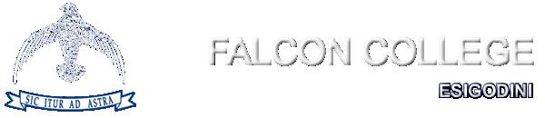 Falcon College – Zimbabwe