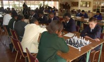 falcon-chess-tournament
