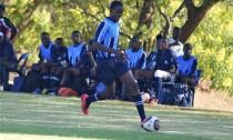 1st-XI-Soccer
