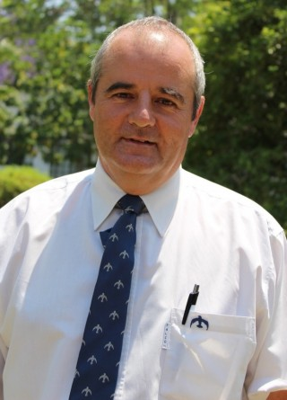 Pierre Heymans