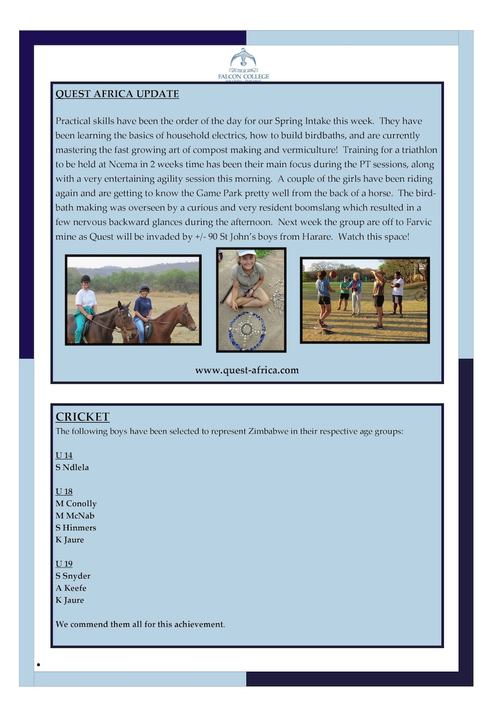 Headmaster's Newsletter Friday 23rd October 2015 edited-page-3