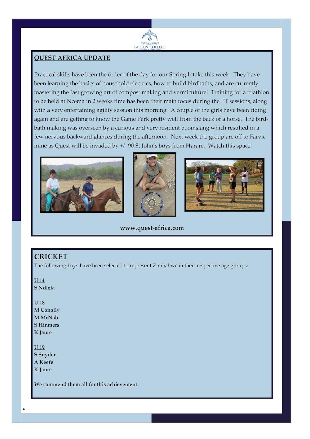 Headmaster's Newsletter Friday 23rd October 2015 edited-page-3