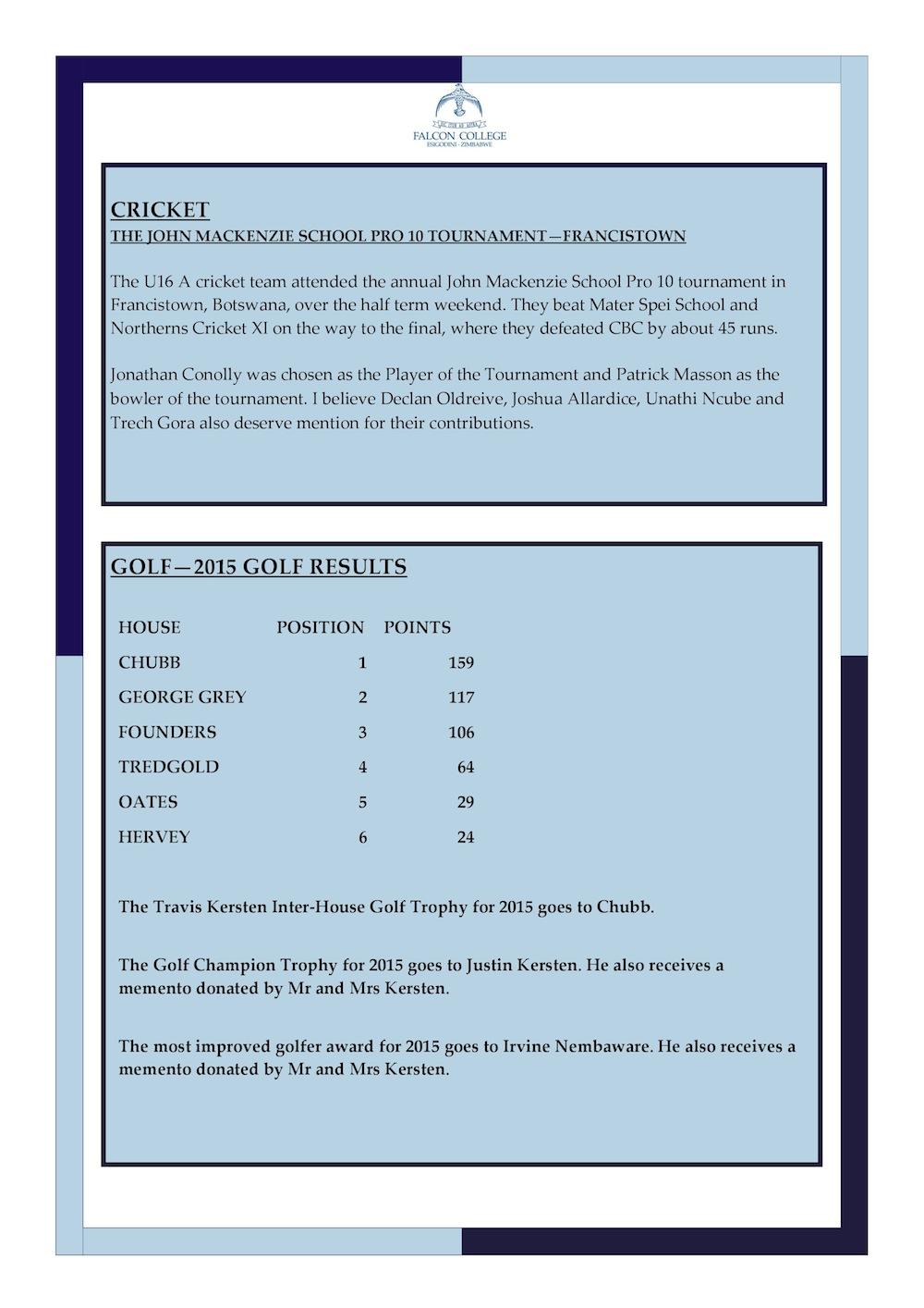 Headmaster's Newsletter Friday 23rd October 2015 edited-page-4