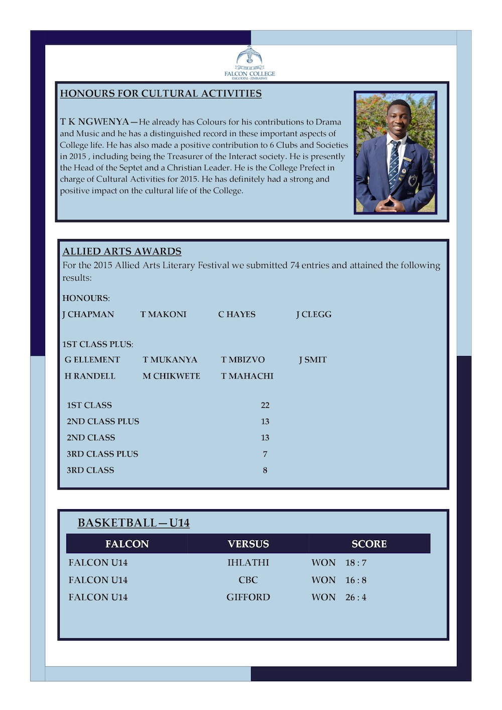 Headmaster's Newsletter Friday 30th October 2015 edited-page-2