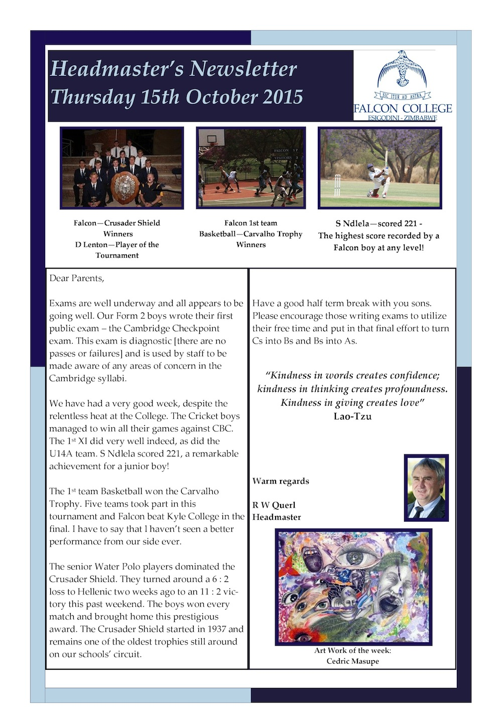 Headmaster's Newsletter Thursday 15th October 2015 edited (4)-page-0