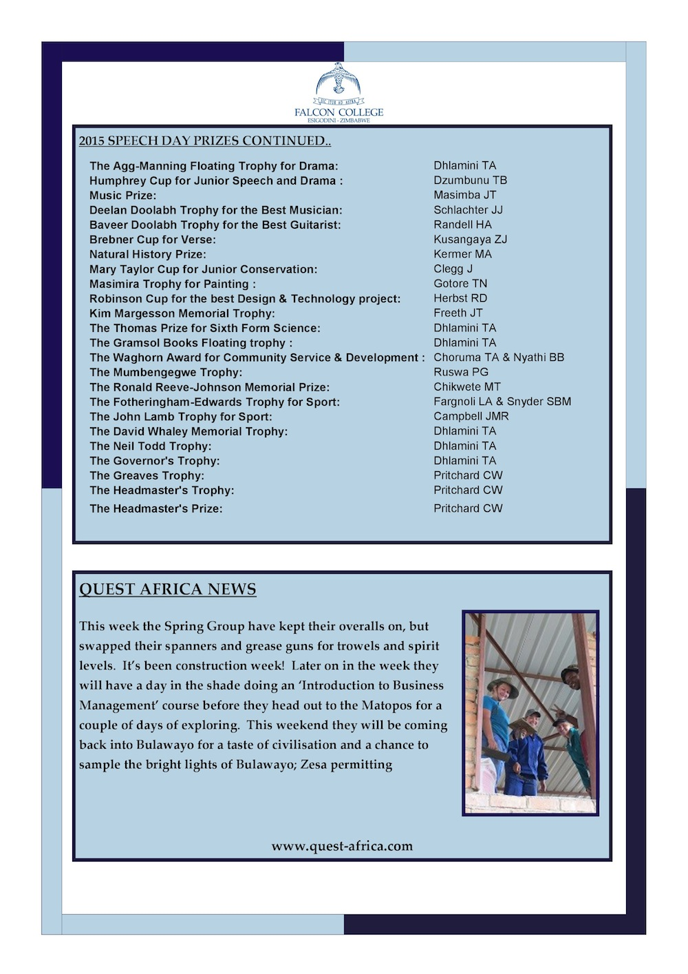 Headmaster's Newsletter Thursday 15th October 2015 edited (4)-page-3