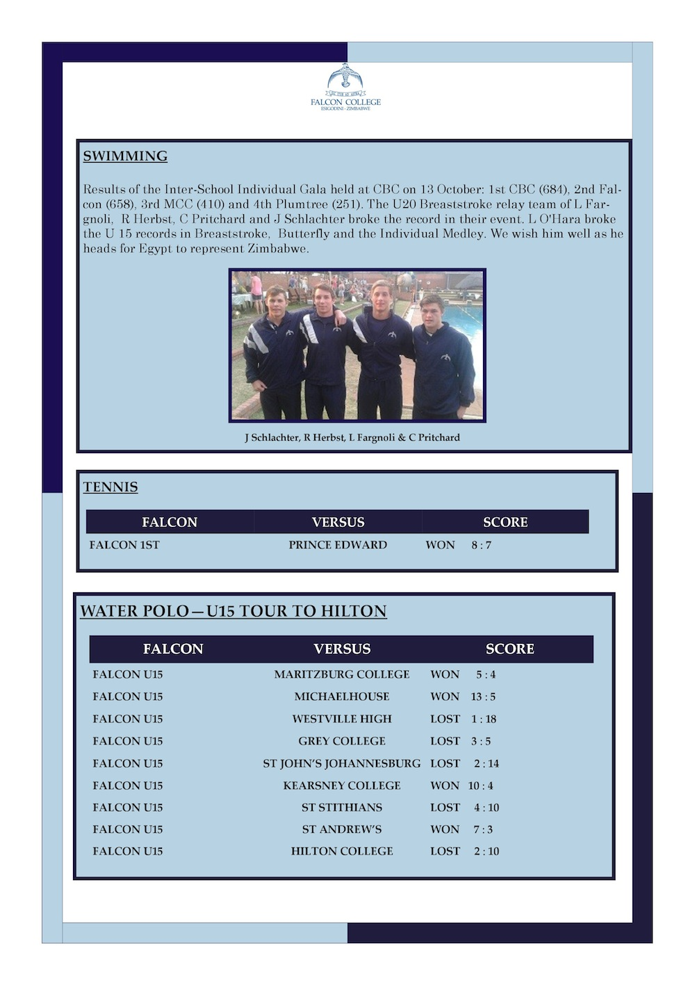 Headmaster's Newsletter Thursday 15th October 2015 edited (4)-page-5