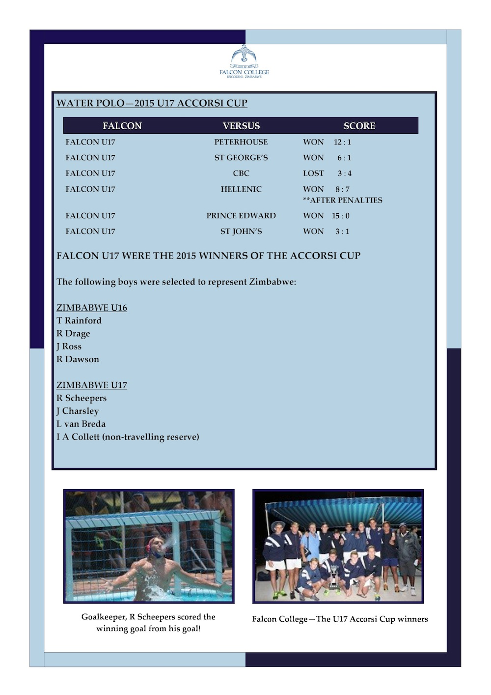 Headmaster's Newsletter Thursday 15th October 2015 edited (4)-page-7