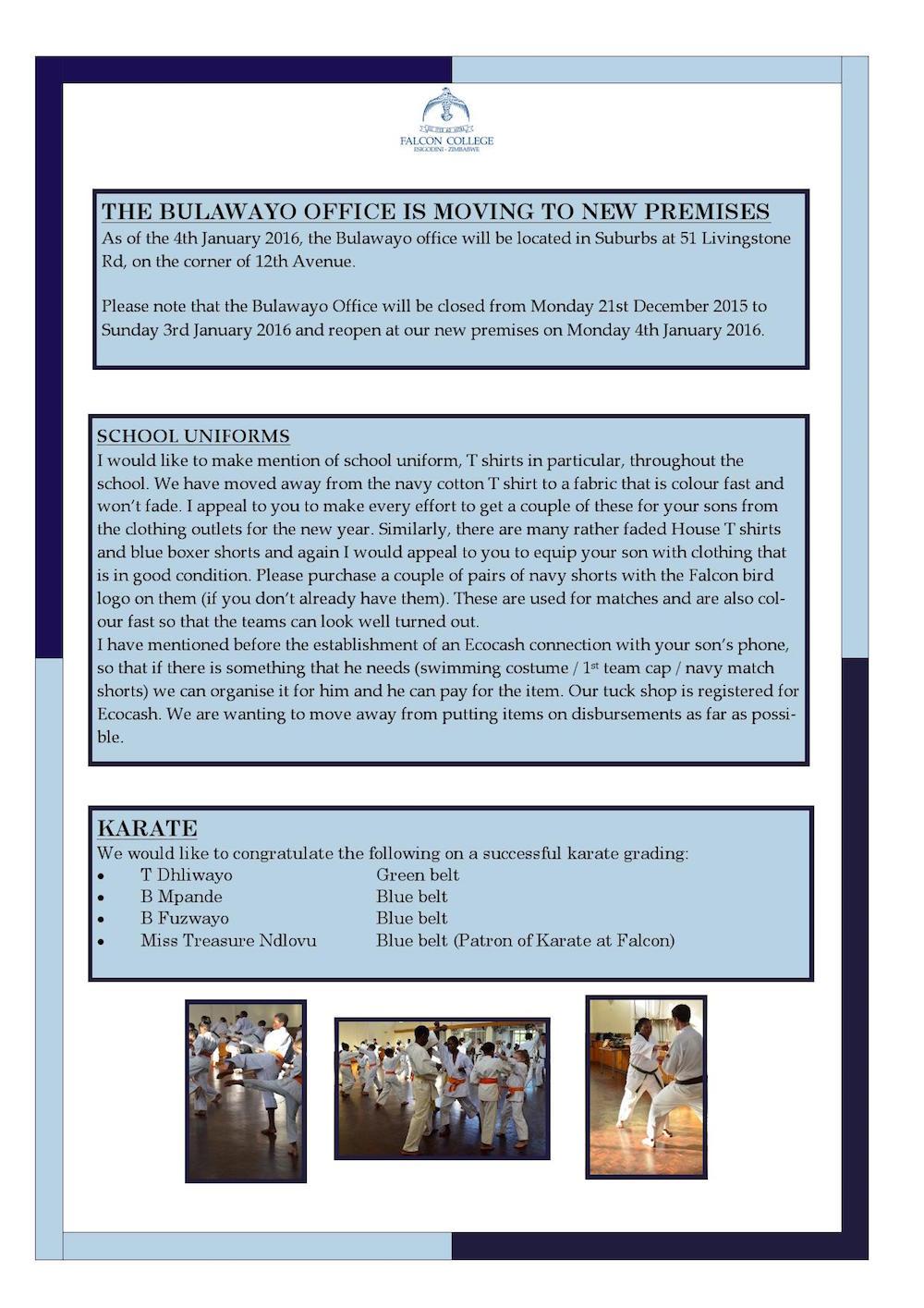 Headmaster's Newsletter Friday 27th November 2015 edited_000002
