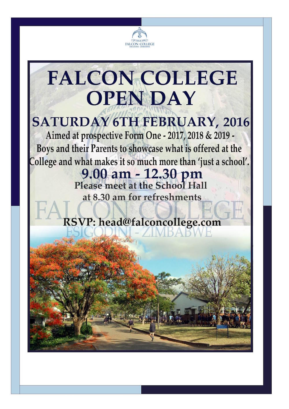 Headmaster's Newsletter Friday 14th January 2016edit_000002