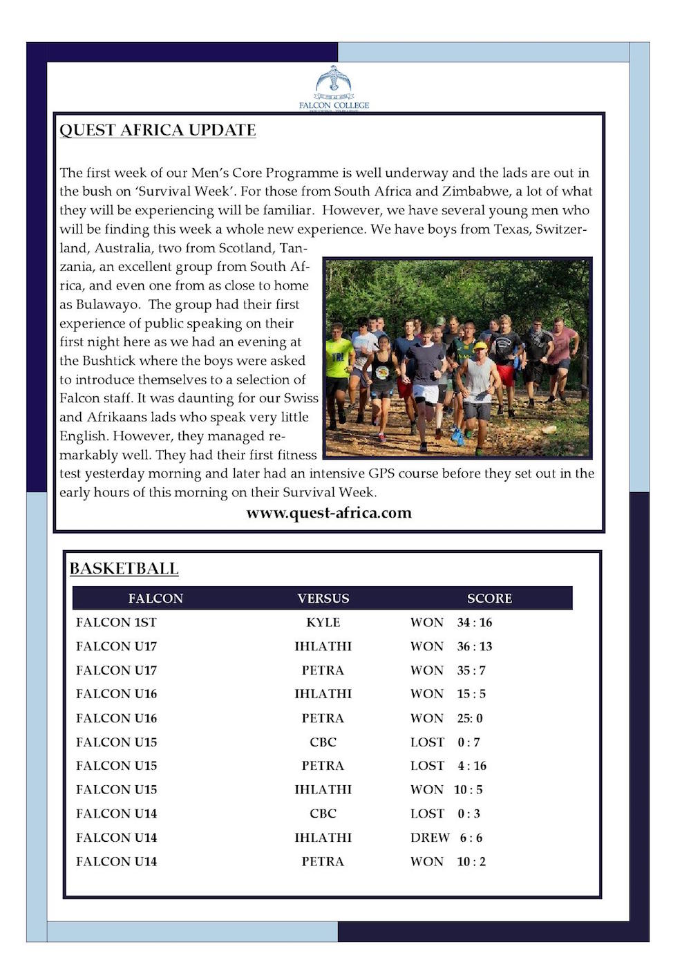 Headmaster's Newsletter Friday 22nd January 2016 edited_000002