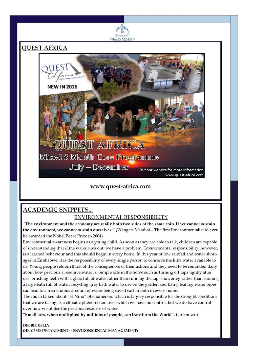 Headmaster's Newsletter Friday 12th February 2016 edited_000002