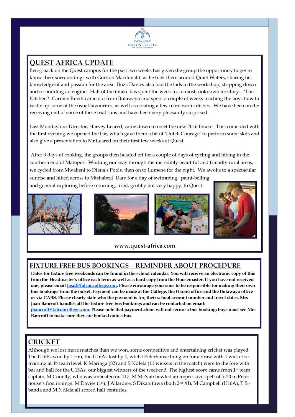 Headmaster's Newsletter Friday 19th February 2016 edited_000002