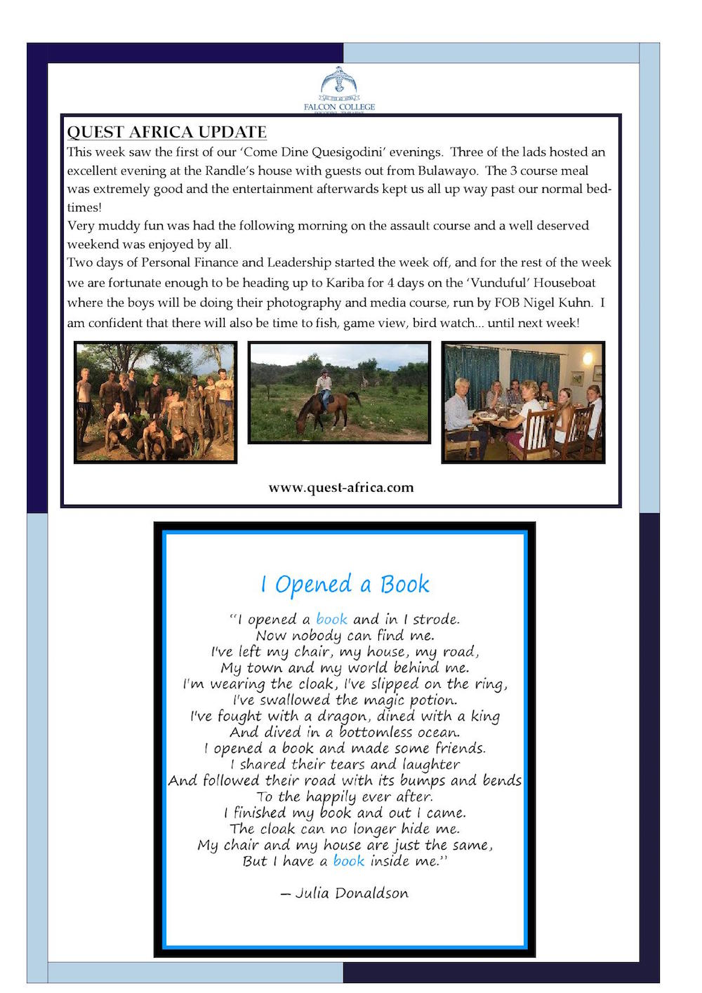 Headmaster's Newsletter Friday 11th March 2016 edited_000002