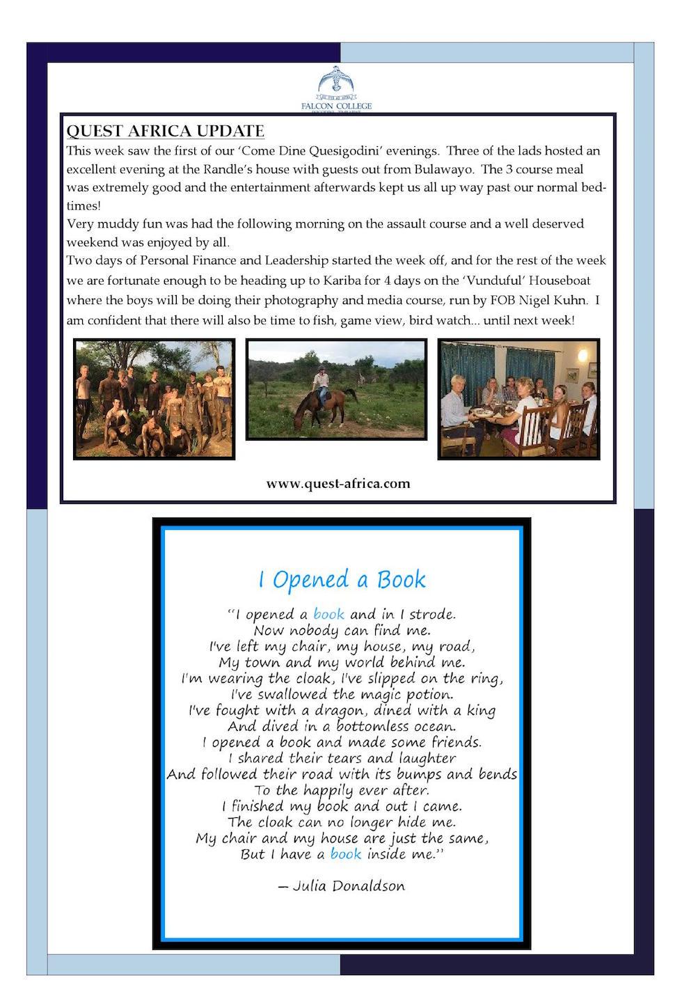 Headmaster's Newsletter Friday 11th March 2016 edited_000002