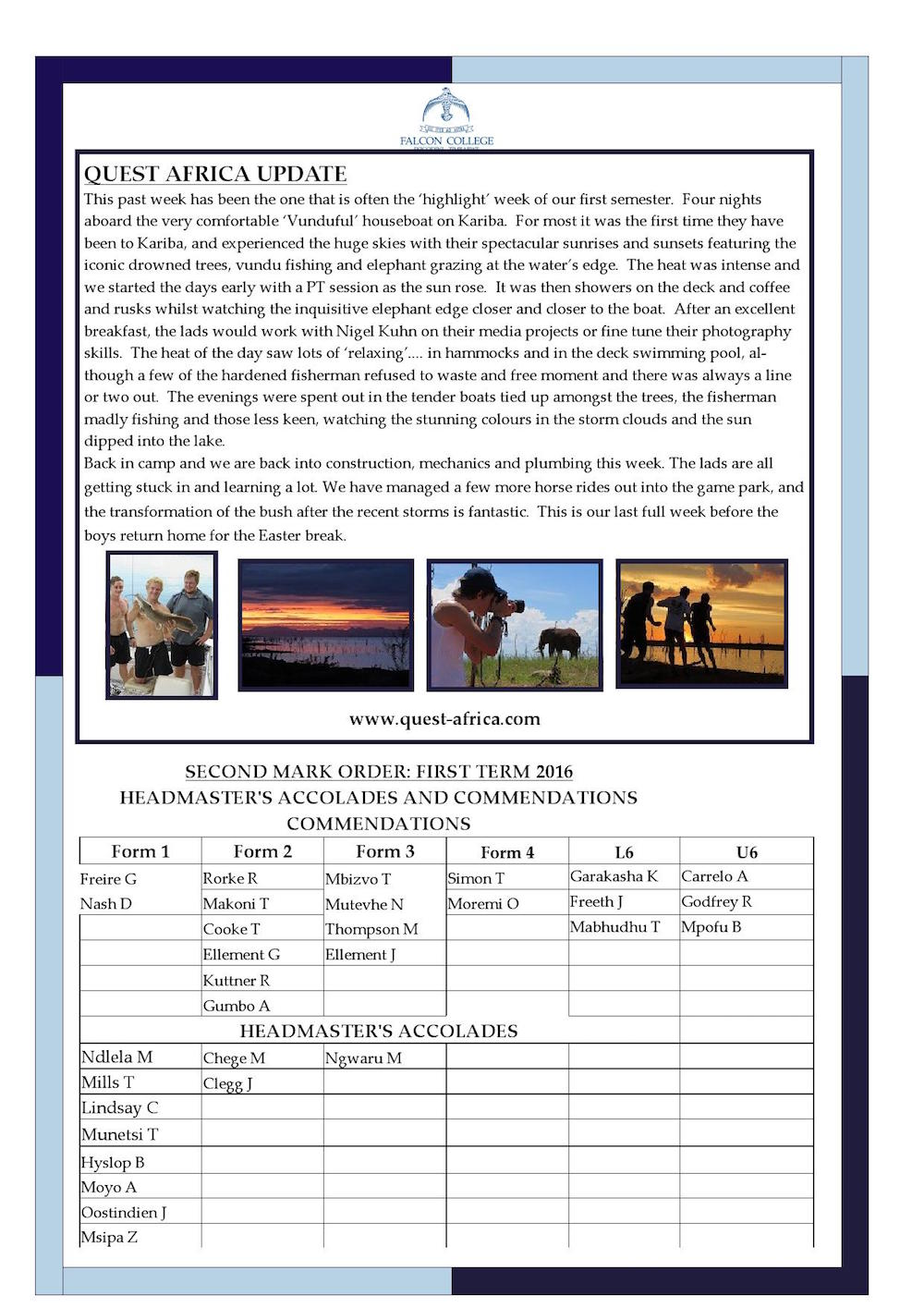 Headmaster's Newsletter Friday 18th March 2016 edited_000002