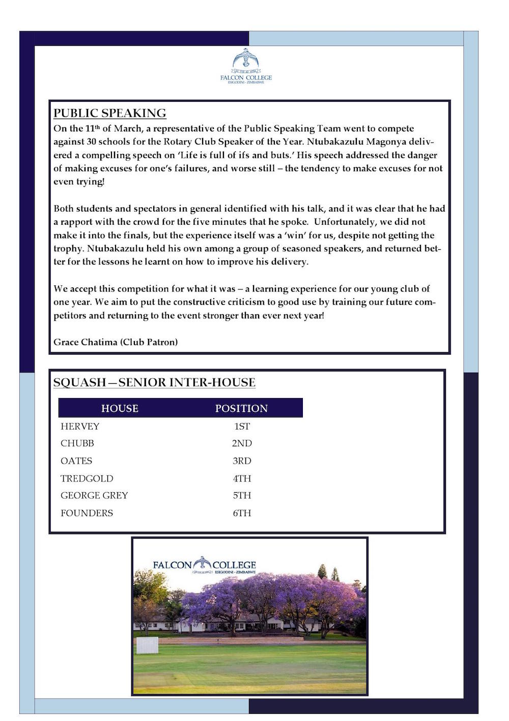 Headmaster's Newsletter Friday 18th March 2016 edited_000004