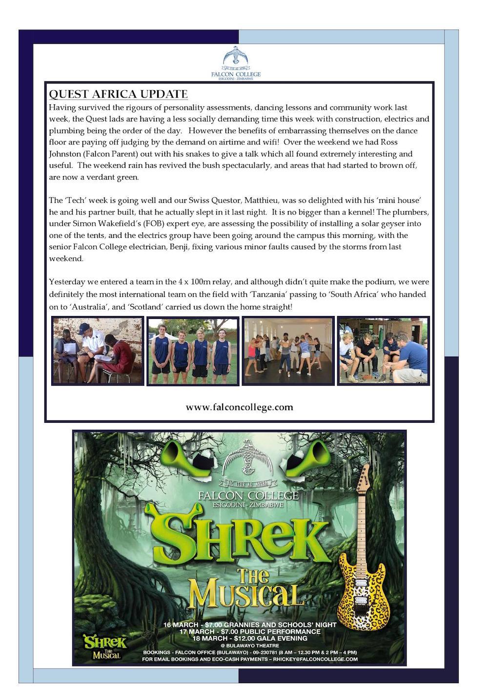 Headmaster's Newsletter Friday 4th March 2016 edited_000002
