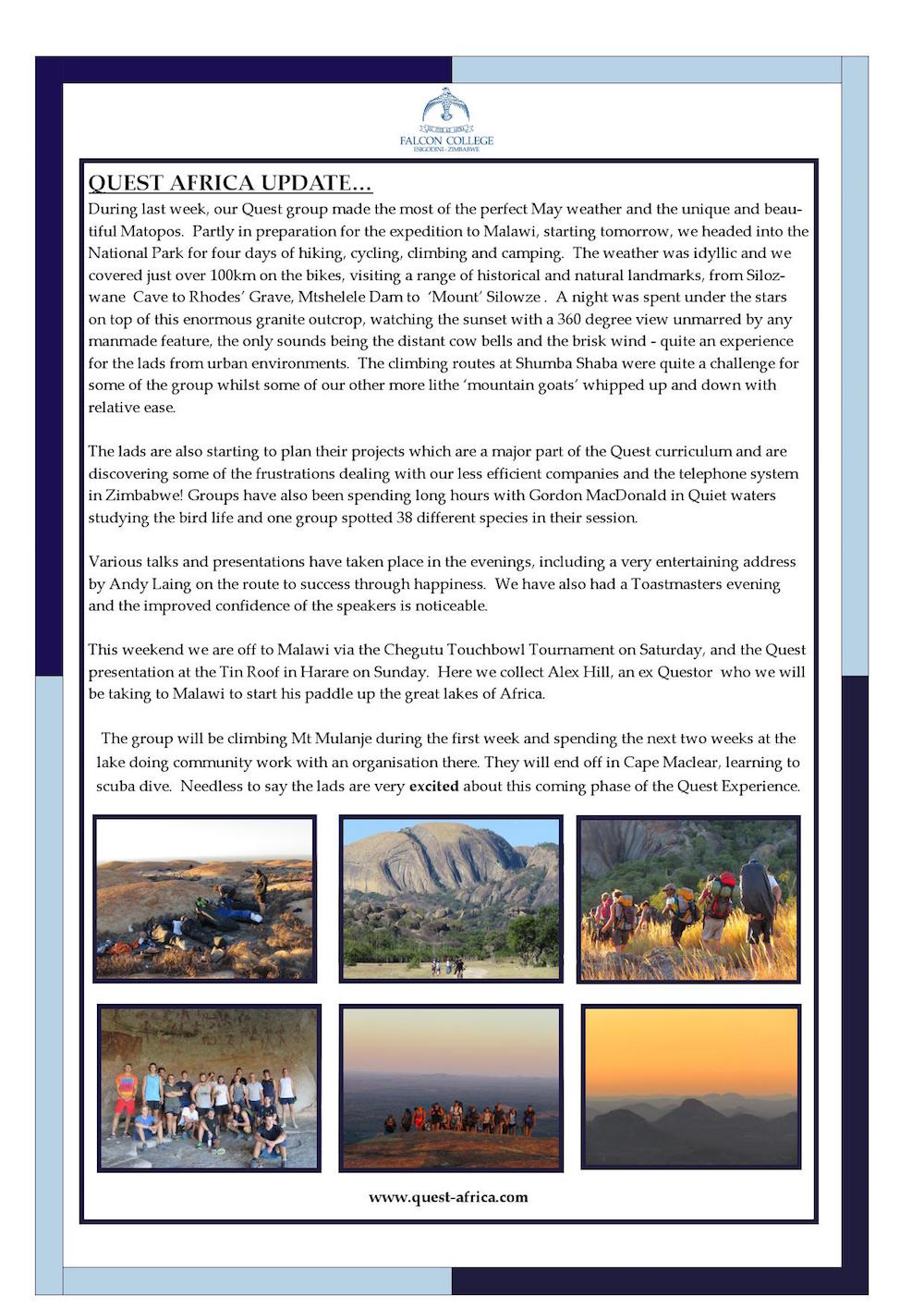 Headmaster's Newsletter Friday 20th May 2016 edited_000002