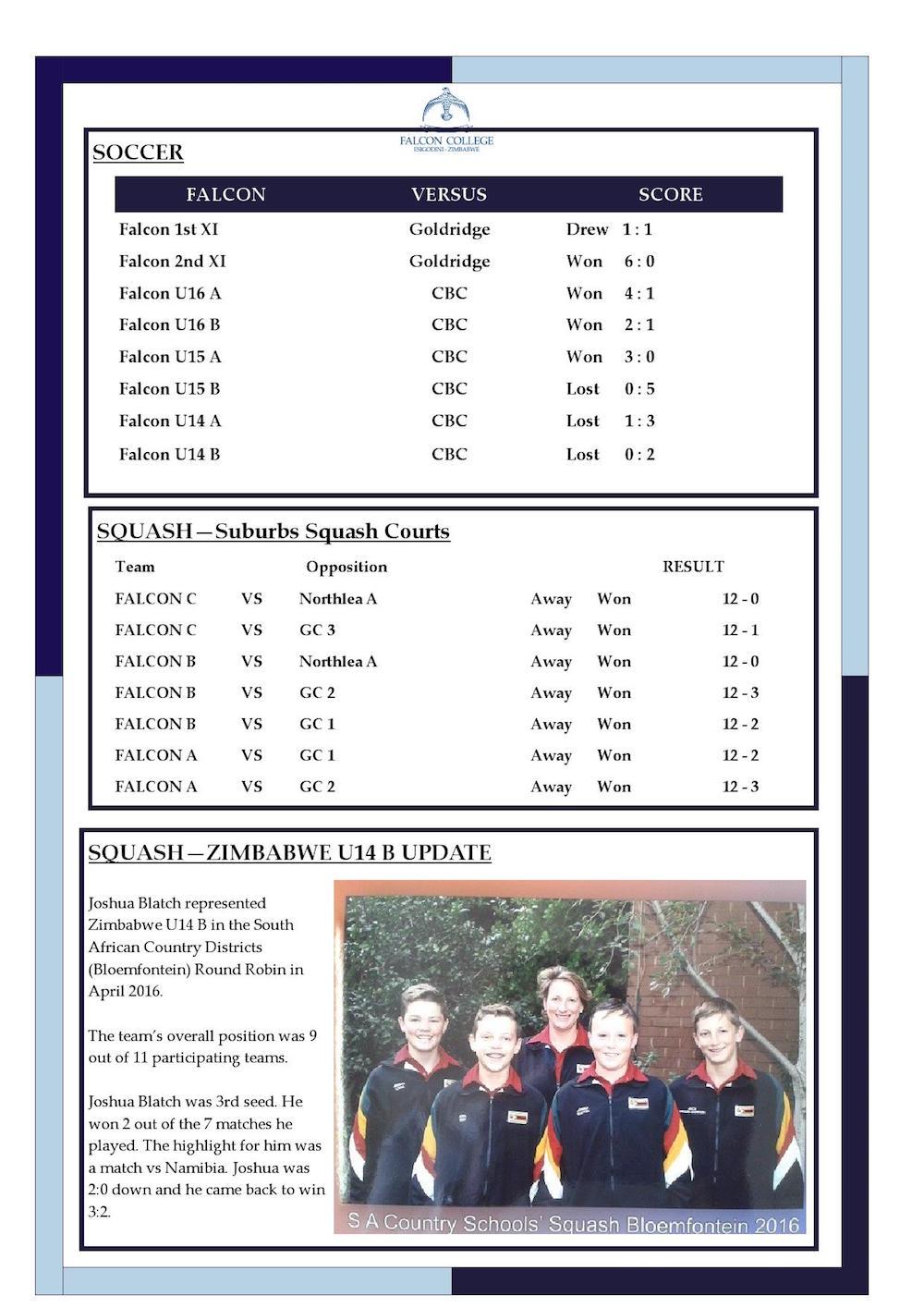 Headmaster's Newsletter Friday 20th May 2016 edited_000008