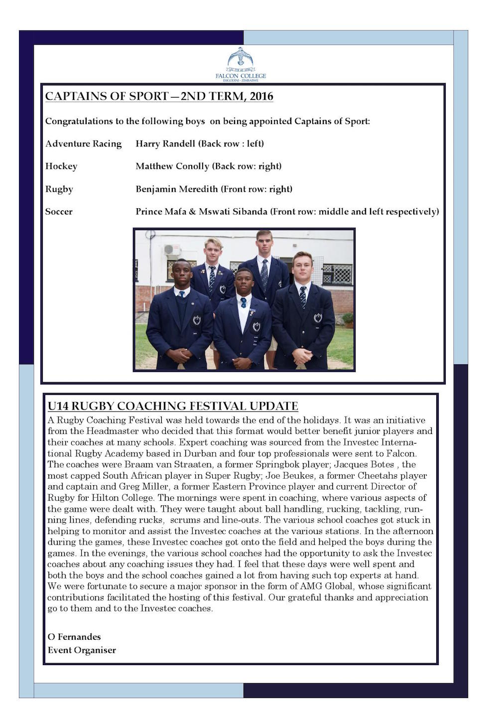Headmaster's Newsletter Thursday 5th May 2016 edited_000003