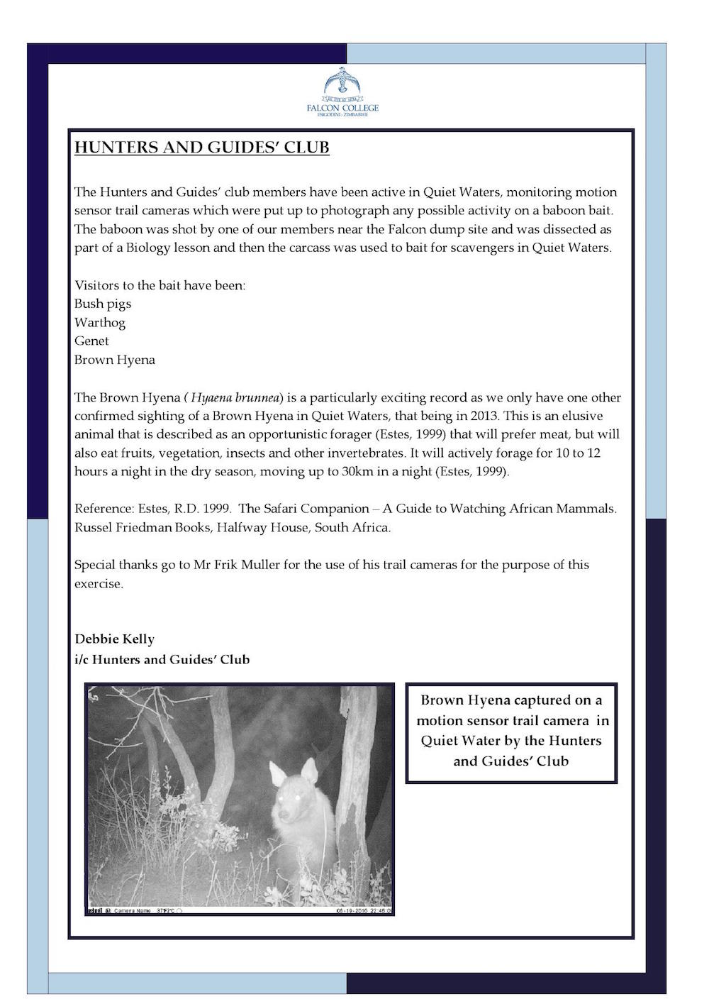 Headmaster's Newsletter Friday 24th June 2016 edited_000003