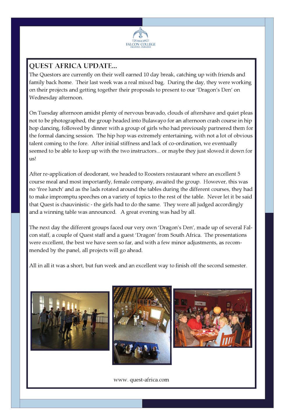 Headmaster's Newsletter Friday 24th June 2016 edited_000004