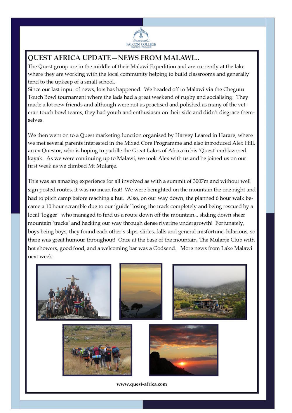 Headmaster's Newsletter Friday 3rd June 2016 edited_000002