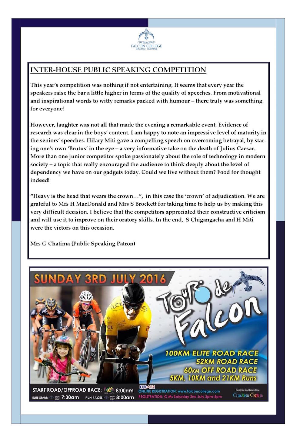 Headmaster's Newsletter Friday 3rd June 2016 edited_000003