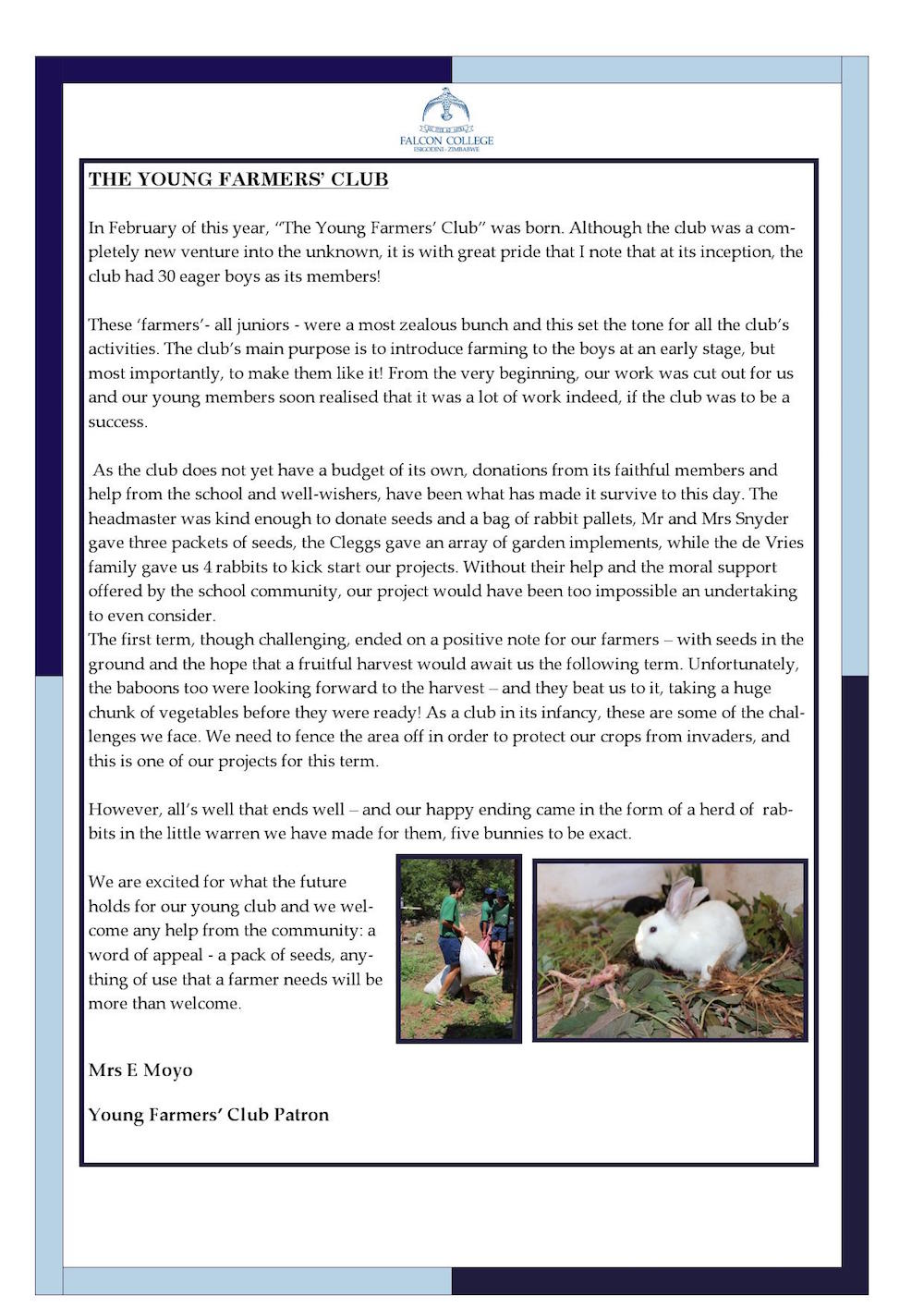 Headmaster's Newsletter Thursday 16th June 2016 edited_000004