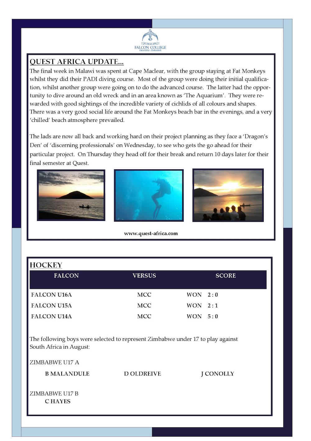 Headmaster's Newsletter Thursday 16th June 2016 edited_000005