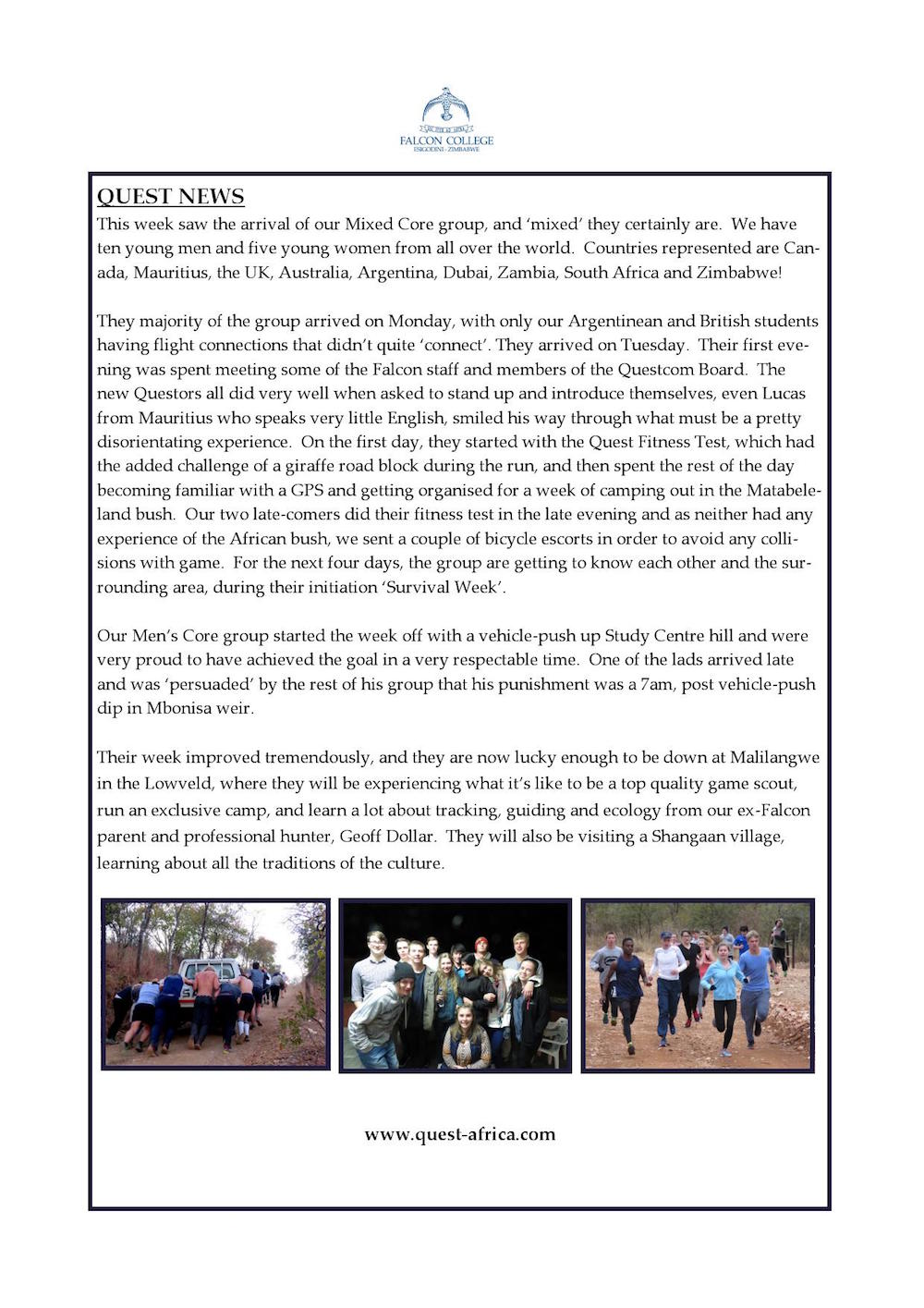 Headmaster's Newsletter Friday 15th July 2016 edited_000002