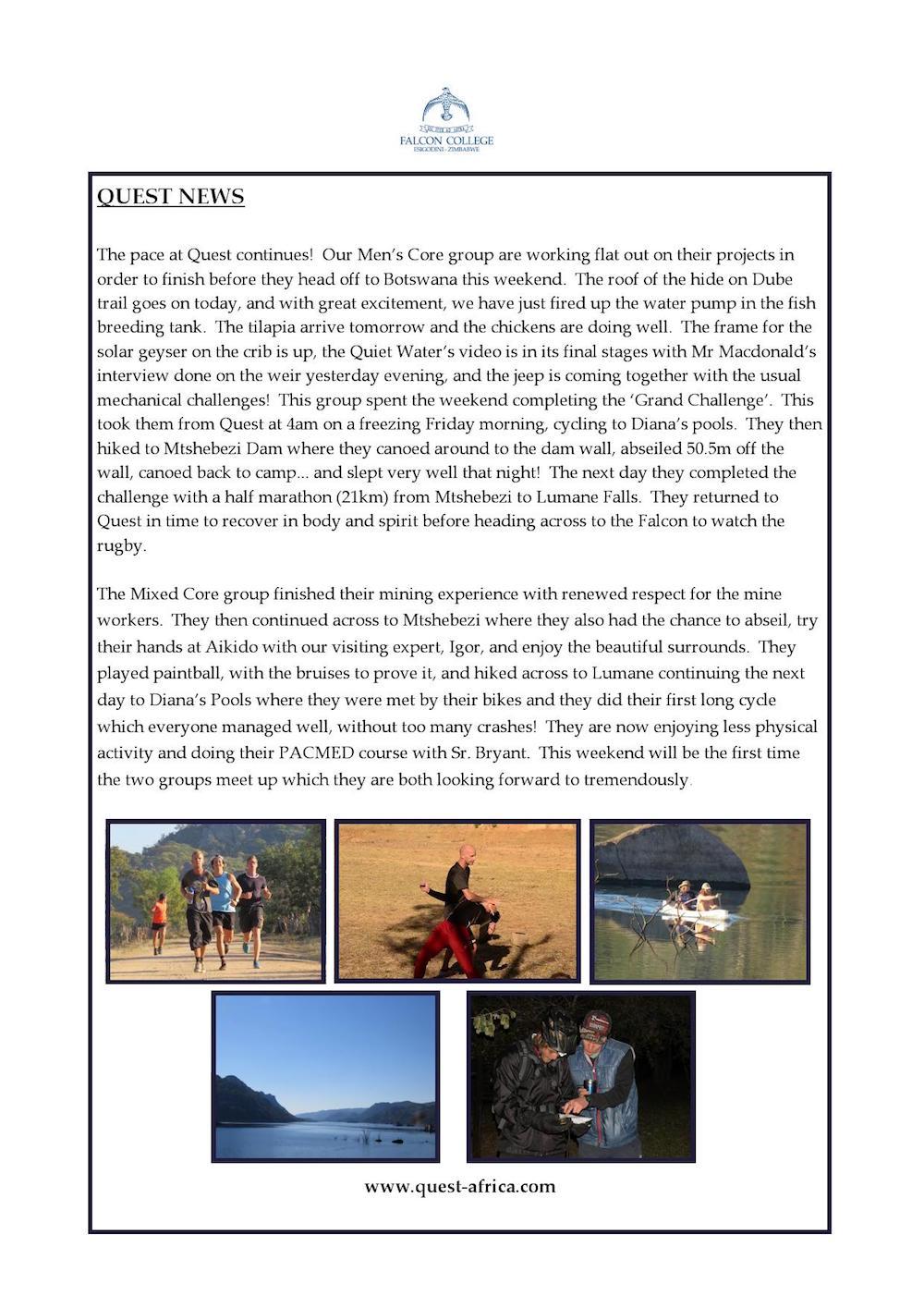 Headmaster's Newsletter Friday 29th July 2016 edited_000002