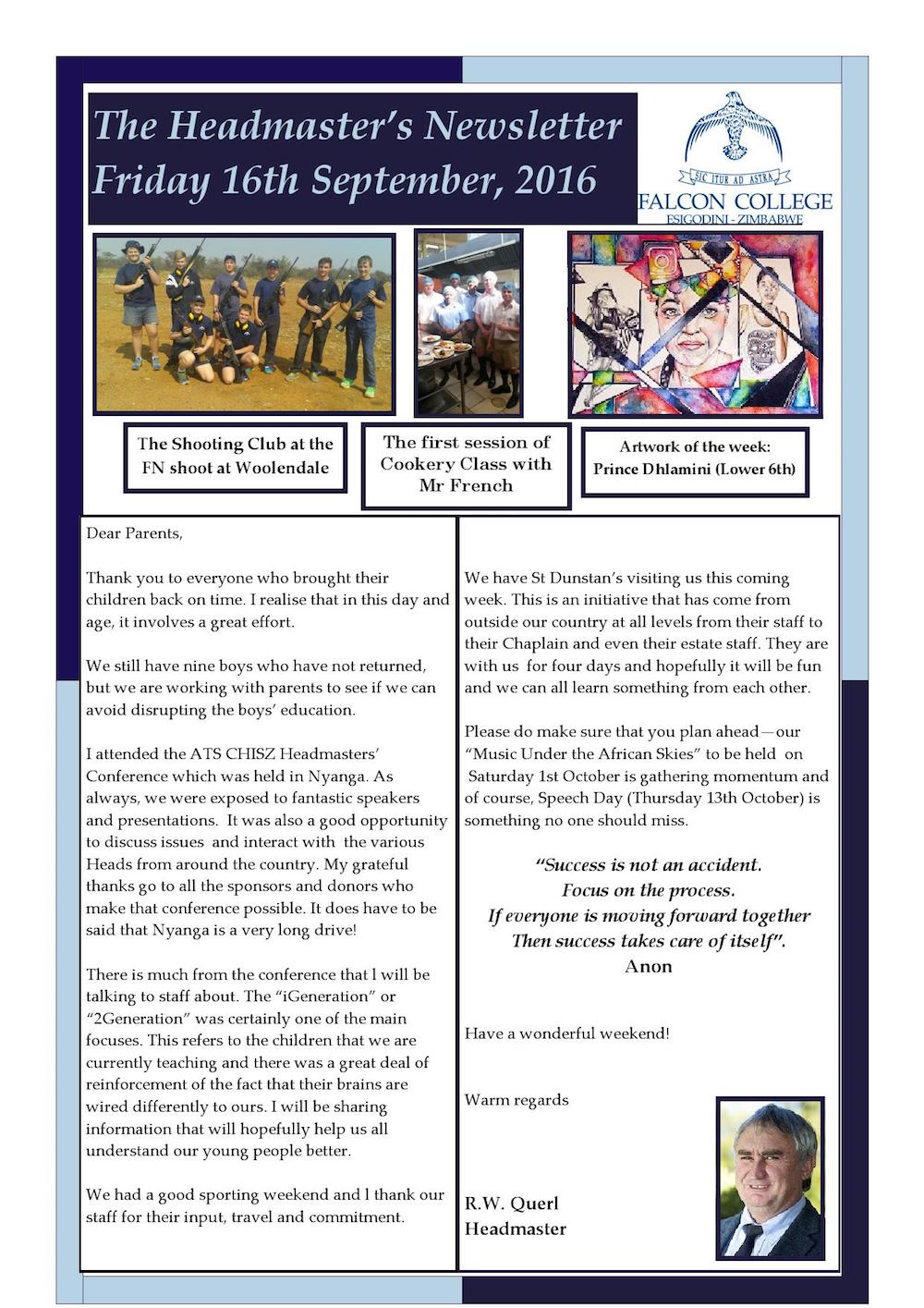 headmasters-newsletter-friday-16th-september-2016-edited_000001