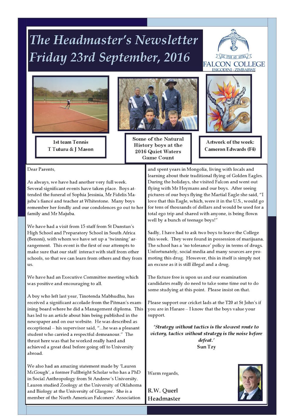 headmasters-newsletter-friday-23rd-september-2016-edited_000001