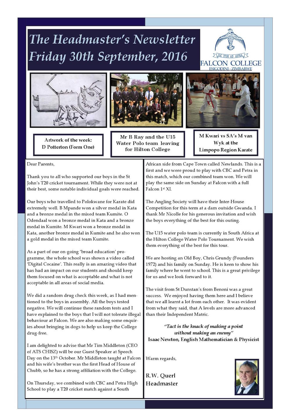 headmasters-newsletter-friday-30th-september-2016-edited_000001
