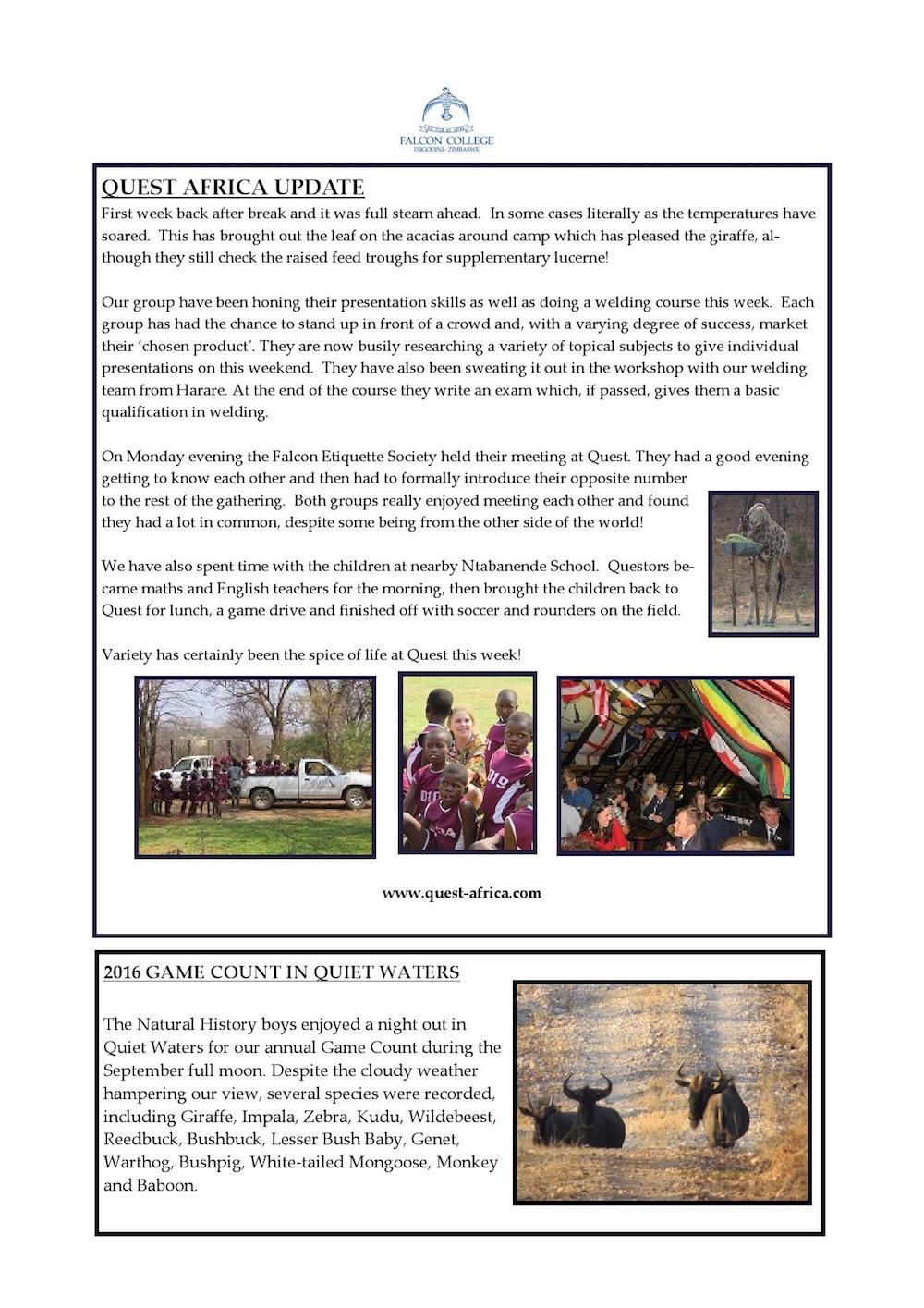headmasters-newsletter-friday-30th-september-2016-edited_000002