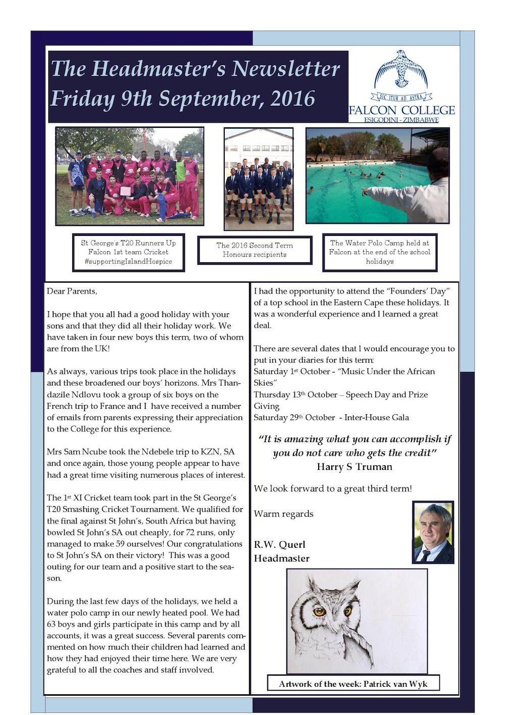 headmasters-newsletter-friday-9th-september-2016-edited_000001