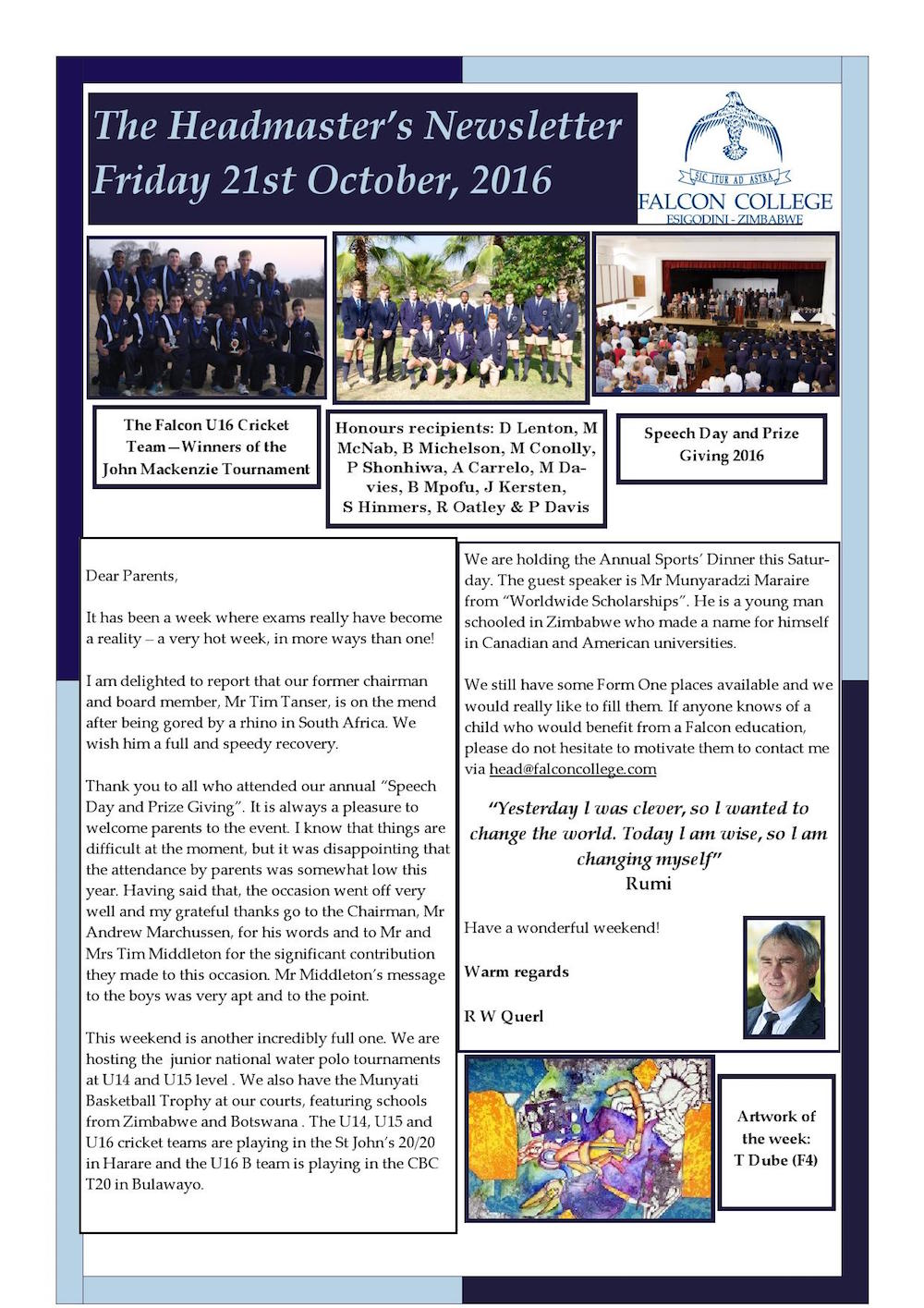 headmasters-newsletter-friday-21st-october-2016-edited_000001