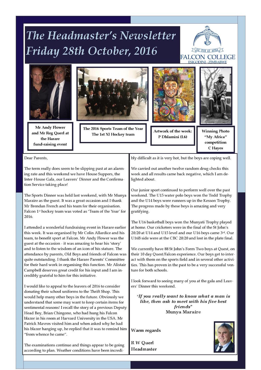 headmasters-newsletter-friday-28th-october-2016-edited_000001