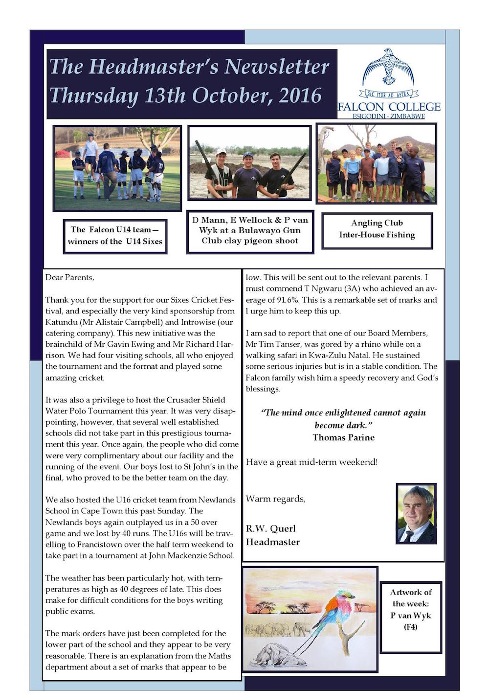 headmasters-newsletter-thursday-13th-october-2016-edited_000001