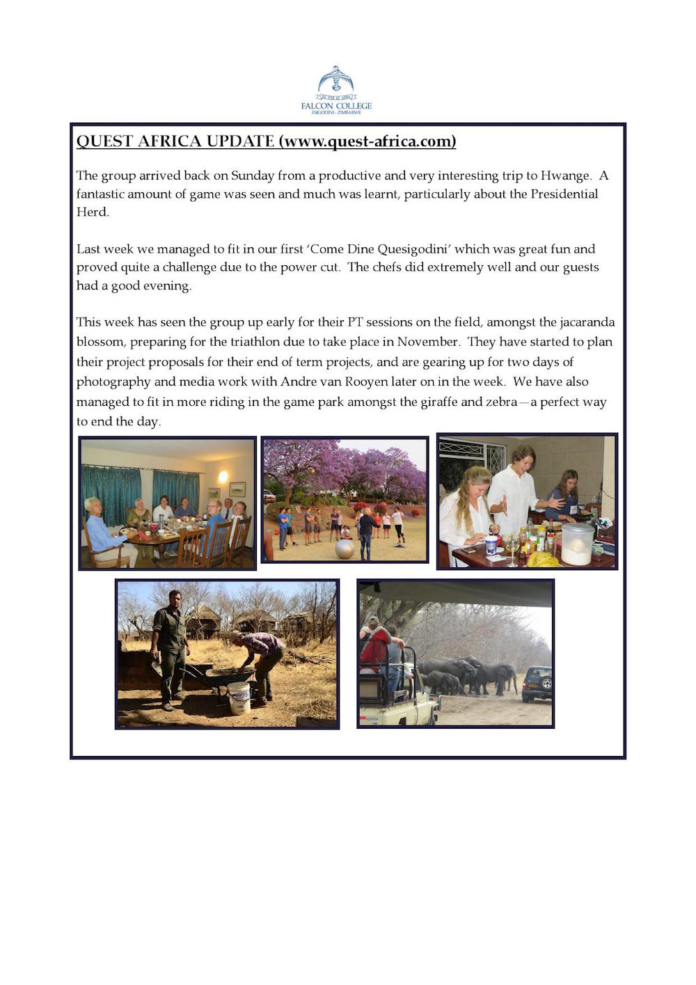 headmasters-newsletter-thursday-13th-october-2016-edited_000002