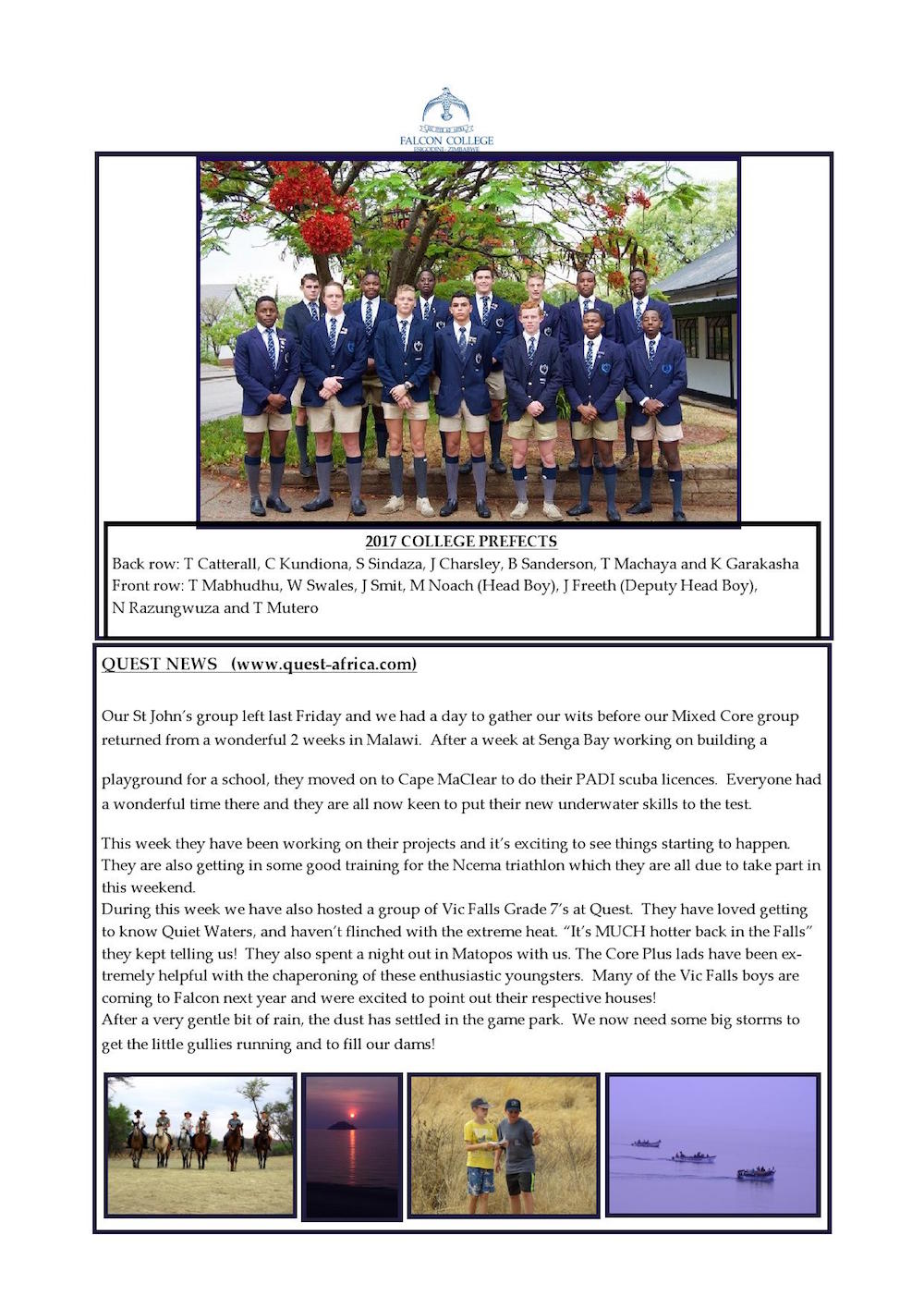 headmasters-newsletter-fri-11th-november-2016-edited_000002