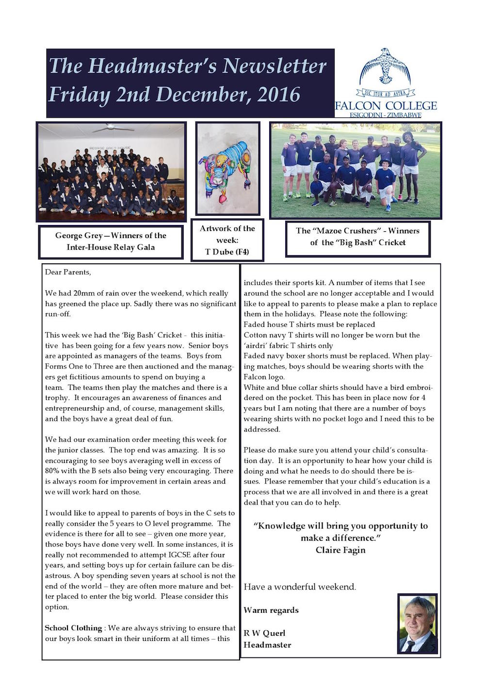 headmasters-newsletter-fri-2nd-december-2016-edited_000001