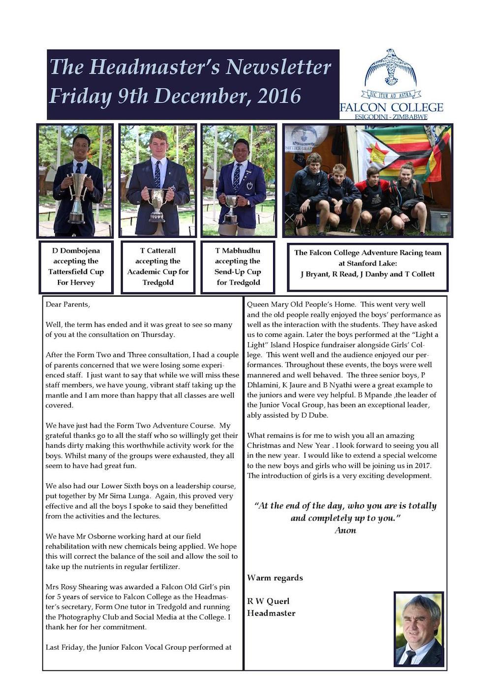 headmasters-newsletter-fri-9th-december-2016-edited_000001