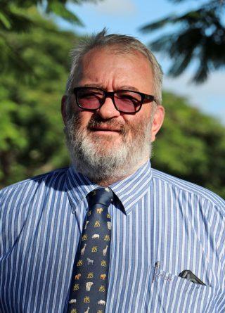 MR D MACKENZIE - TRAVEL AND TOURISM_ BUSINESS STUDIES_ MATHEMATICS