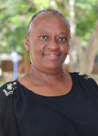 MRS T NDLOVU - FRENCH_ NDEBELE